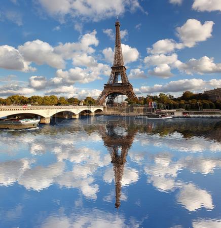 Paris_reflejo